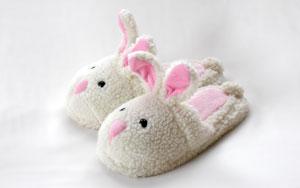 Classic-bunny-slippers-4-lg