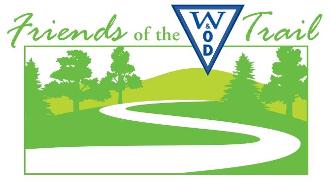 New_WOD_logo