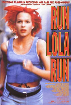 Run-lola-run-run-lola-run-9901131